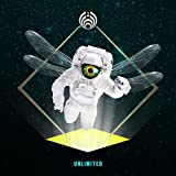 #5: Unlimited [2 LP]