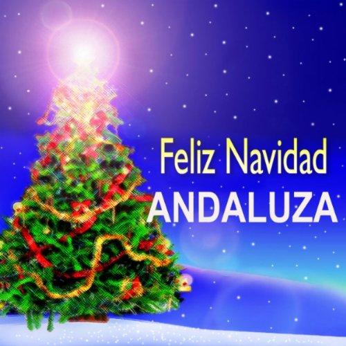 Campanas de navidad campanilleros de alcal - Campanas de navidad ...