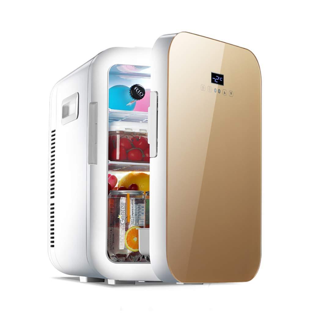 Refrigerador de autos de 20 litros Refrigerador portátil de una ...