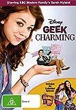 Geek Charming | NON-USA Format | PAL | Region 4 Import - Australia