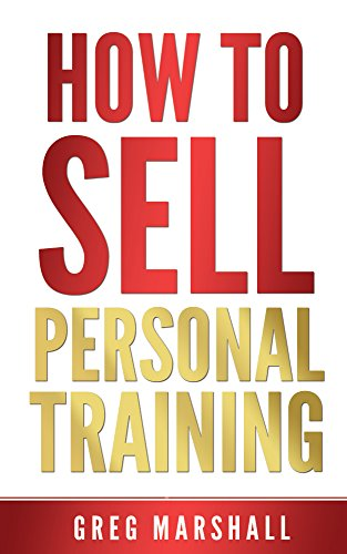 7 Tips to Sell Personal Training Business in Nigeria