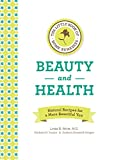 In this giftable mini booklet of The Little Book of Home Remedies, Beauty and Health, Barbara H. Seeber and Barbara Brownell Grogan join Dr. Linda White to draw on years of training in the area of natural healing to help you t...