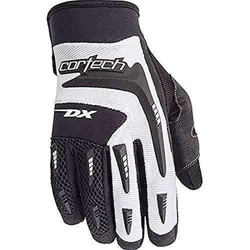 Cortech Women's DX 2 Gloves (Small) -