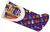 cadbury mini eggs christmas - Cadbury Chocolate Selection Stocking (208g)
