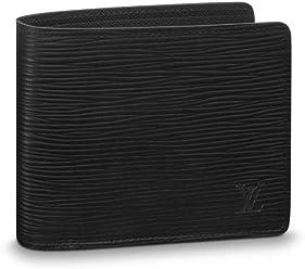 c558b8d45ff0a Louis Vuitton Epi Leather Multiple Wallet