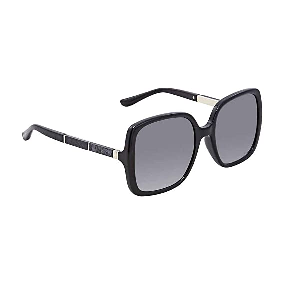 debf26154c3 Jimmy Choo Women s Chari S 9O 807 55 Sunglasses
