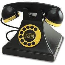 The Hotline To God Telephone