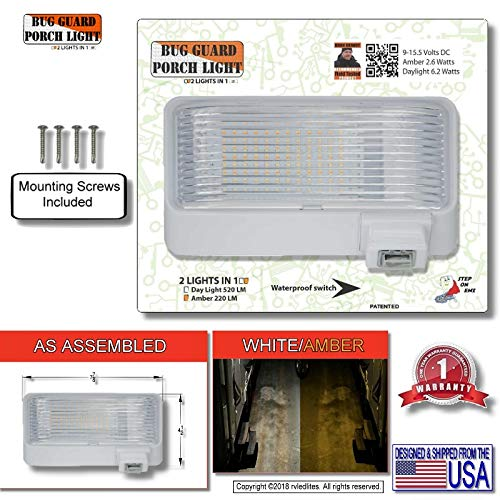 Low Amp Flood Lights in US - 2