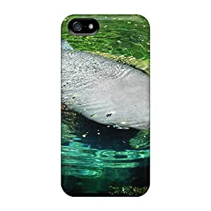 New Diy Design The Best Place To Live For Iphone 5/5s Cases Comfortable For Lovers And Friends For Christmas Gifts