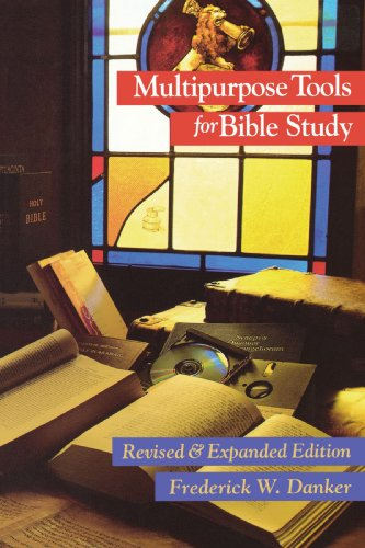 multipurpose-tools-for-bible-study