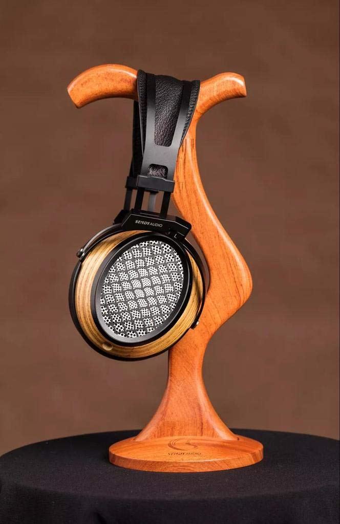 SendyAudio Headphone Stand Hanger by SendyAudio