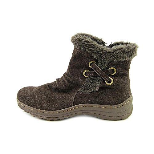 Womens Adalyn Womens BareTraps Boot Womens Snow Adalyn BareTraps Brown Brown BareTraps Snow Boot 54xwfqfT