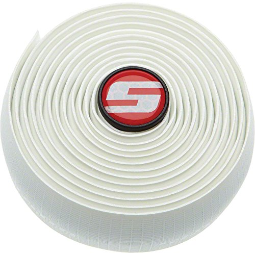 SRAM Red Bar Tape, White