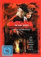 Nightmare on Elm Street - M�rderische Tr�ume