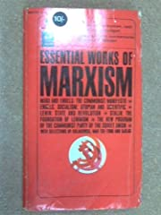 Essential Works of Marxism av Arthur P.…