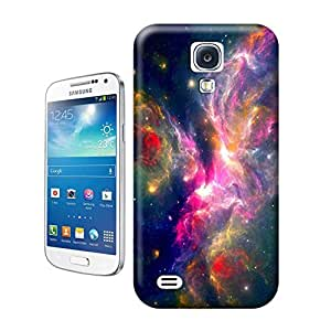 LarryToliver You deserve to have However, the night sky color spots For samsung galaxy s4 Cases