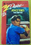 The Drifter, Joyce Thies, 0373056362