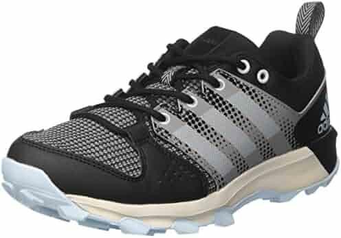 f755845a2 Shopping 6.5 - adidas - Shoes - Women - Clothing