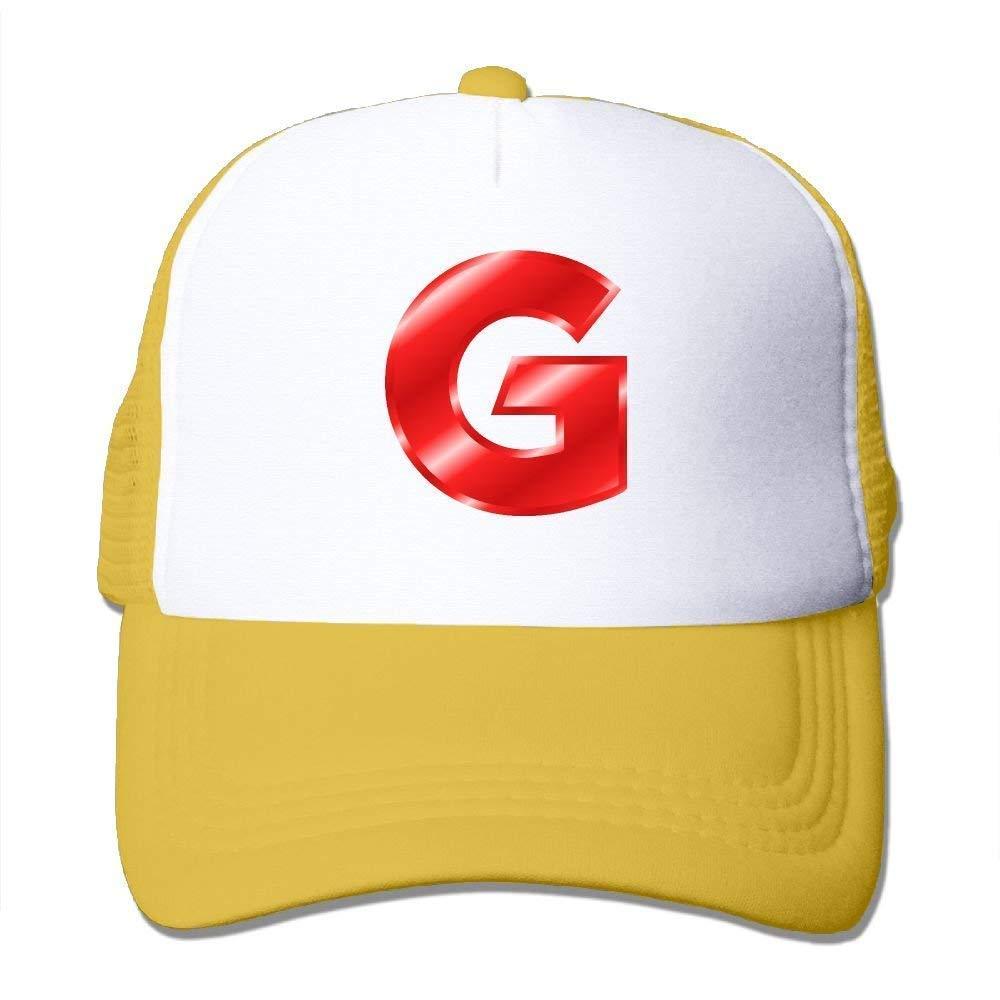 dfegyfr Gorras de béisbol Ajustables de G de los Deportes de Las ...
