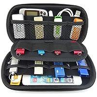 Agile-Shop Multifunction Big Capability USB Flash Hard...