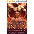 Journey to India (Exiled Dragons Book 7)