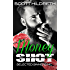 Money Shot: Moneyshot (Selected Sinners Book 6)