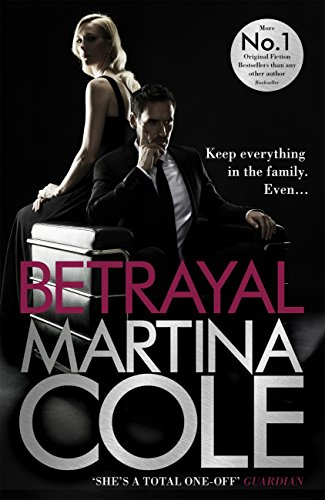 Download} martina cole no mercy [pdf]: text, images, music.