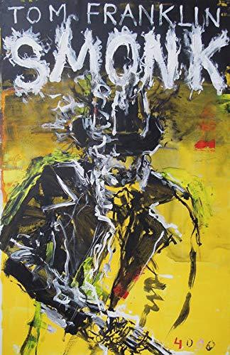 Download Smonk By Tom Franklin