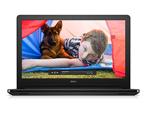 "Dell Inspiron 15.6"" Laptop AMD A9-Series 8GB Memory 1TB Hard Drive Gray BBY-4G6XRFX"