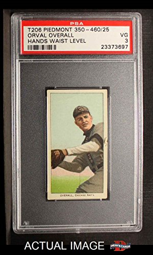1909-t206-ptc-orval-overall-chicago-cubs-baseball-card-pitching-with-hands-at-chest-level-psa-3-vg
