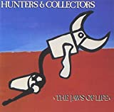 Jaws Of Life [Australian Import] by Hunters and Collectors (2003-08-05)