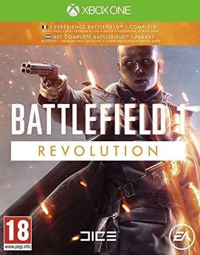 battlefield 3 premium code - 9