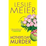 Mother's Day Murder (Lucy Stone, Book 15)