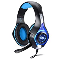 Headphone and Headset Accessories Product
