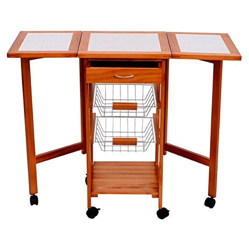 Product together with Fascinating Plastic Storage Drawers For Home additionally Product also B A109phd further Coaster Sheridan 120838 120839 Cb42rd. on rolling wood carts with drawers