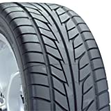 Nitto NT555 EXT High Performance Tire - 235/45R17  93Z