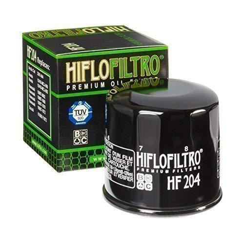 /Ölfilter Hiflo Yamaha MT-09 Tracer RN29F ab 2015