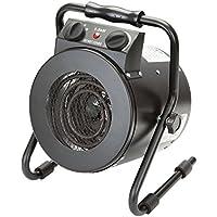 OEMTOOLS 24823 1500W 120V Shop Heater