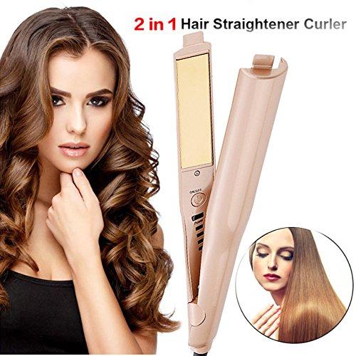 conair curl or straighten - 5
