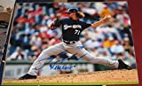 Signed Josh Hader Picture - 11x14 HADERADE - Autographed MLB Photos