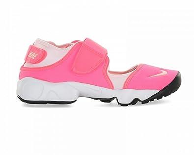 ff9ccdab6cd56 Nike I-95 Posite Max Mens Boot 536856-001 Black 8 M US