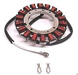 Kohler 237878-S Lawn & Garden Equipment Engine Stator for Kohler Genuine Original Equipment Manufacturer (OEM) part