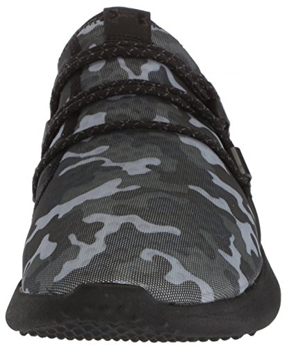 W Anthracite Rail Fit Donna Running Scarpe 100 Armour Steel Under UA qw7nIPEx8