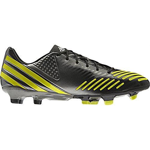 Predator Lz TRX Fg Boots (8) Absolion Trx Fg Soccer Shoes
