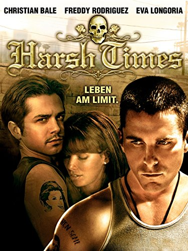 Harsh Times - Leben am Limit Film