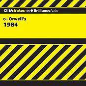 1984 | Nikki Moustaki, M.A., M.F.A.