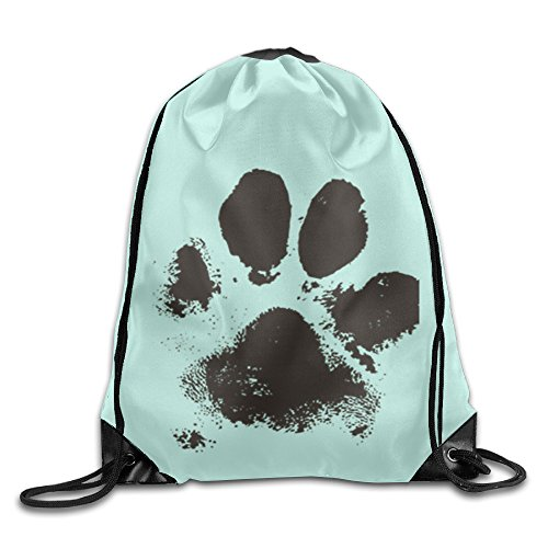 - Sack Bag Dog New Cinch Bags Drawstring Backpack For Girls Drawstring Backpack With Pockets Drawstring Bag