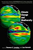 Climate Change and Biodiversity, , 0300104251