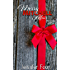 Merry Mitchell (Mitchell Healy Series)
