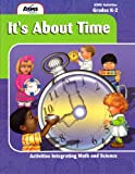 It's about Time, AIMS Education Foundation, 1881431975